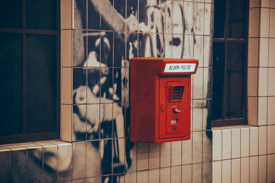 ¿Cómo Afrontar Una Notificación De Hacienda?