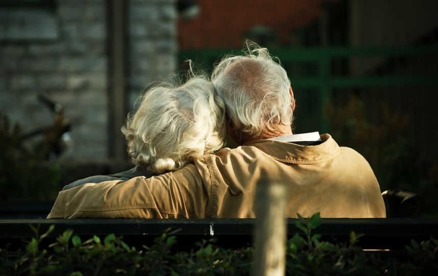 Cuándo Hay Que Declarar Una Pensión Del Extranjero