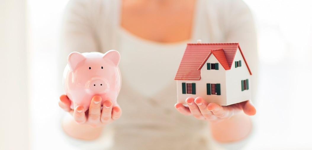 ¿Cómo Tributará En Tu Renta El Dinero Que Te Devuelvan De Las Cláusulas Suelo?