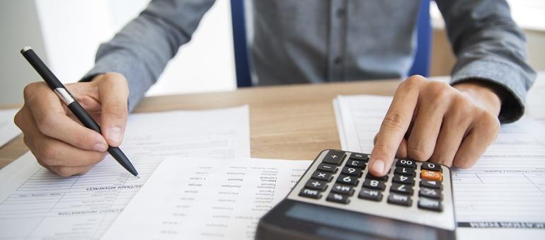 10 Mandamientos Para Hacer Una Declaración De La Renta Sin Sobresaltos