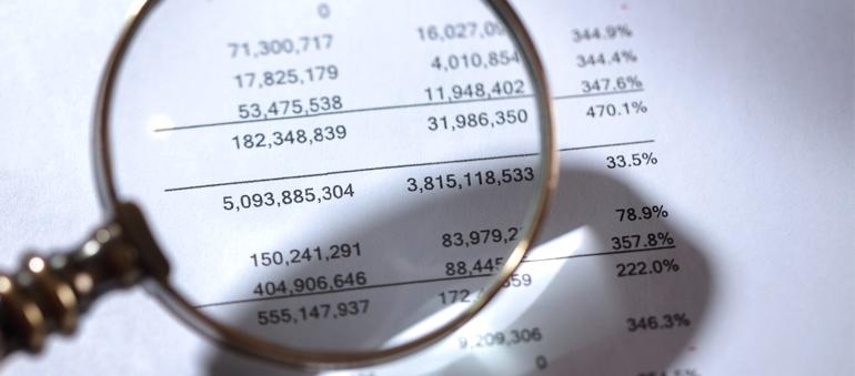 La Hacienda Tributaria Anuncia A Declarantes De IVA Posibles Revisiones