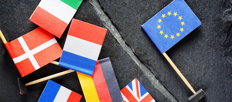 Cómo Declarar El IVA Con Proveedores Extranjeros