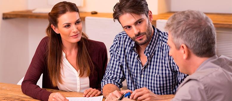 ¿Qué Funciones Y Responsabilidades Debe Cumplir Tu Asesoría? Parte 1
