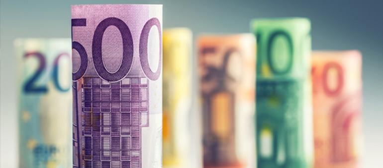 LÍMITE DE PAGOS EN EFECTIVO: ¿1.000€ ó 2.500€?