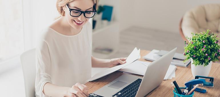 5 Ventajas De Contar Con Un Programa De Facturación Web