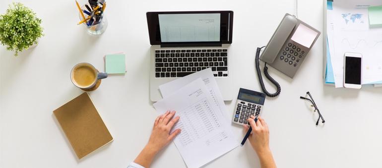 Cierre Fiscal 2017: últimos Días De Planificación Para Sociedades Y Autónomos