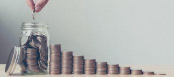 Cómo Planificar La Financiación De Mi Negocio