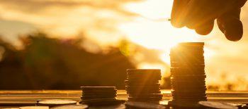 Ayudas A Los Proyectos De Inversión Empresarial (2018) IG253
