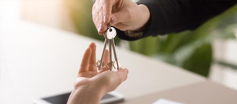 ¿Qué Impuestos Debo Pagar Si Vendo Mi Casa Y No Reinvierto El Importe Obtenido En La Adquisición De Otra Vivienda Habitual?