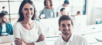 Nuevas Medidas En El Plan De Igualdad Y Registro Salarial.
