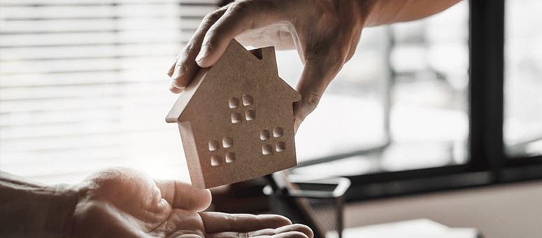 Diez Puntos Básicos Que Debes Saber Sobre La Nueva Ley De Créditos Inmobilarios.
