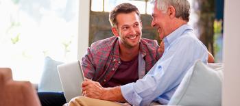 El Interés De La Agencia Tributaria Por Los Préstamos Entre Familiares Y Amigos