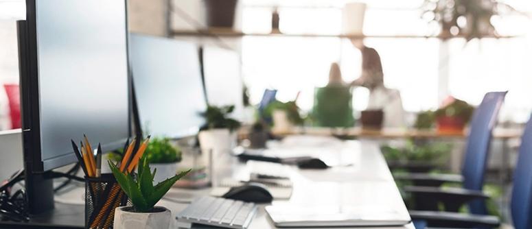El Absentismo Laboral: ¿causa De Despido Justificada?