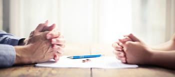 Pensión Compensatoria Y Separación Matrimonial