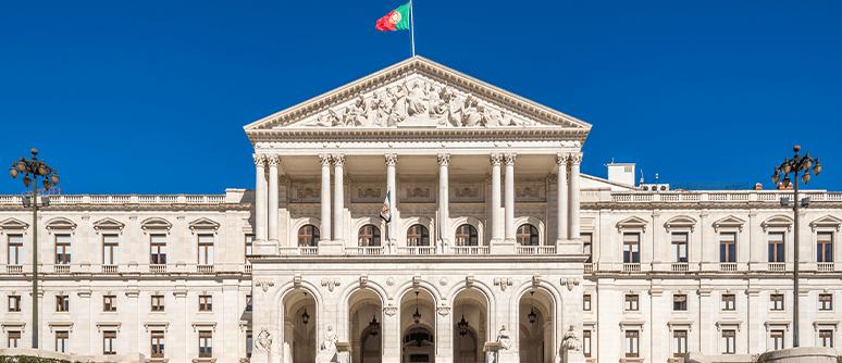 Portugal, Potencia Económica Vecina
