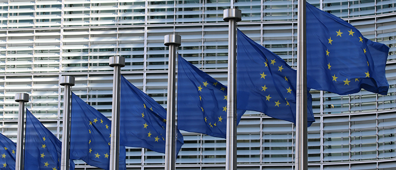 Ayudas Europeas Para Empresas: ¿Cómo Serán?