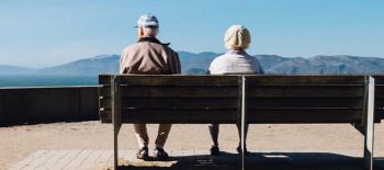 Planes De Pensiones Y Cambios Fiscales