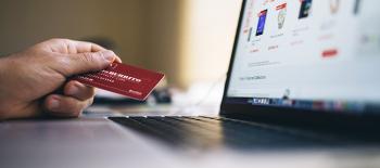 Cambios En El Régimen Del IVA En Ventas Online